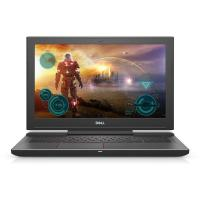 Dell G5 15 5587 (G5587-7037RED-PUS) (Refurbished)