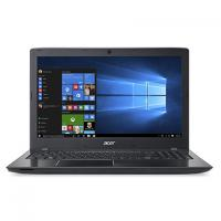 Acer Aspire E 15 E5-576-392H (NX.GRYAA.001) (Refurbished)