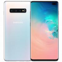 Samsung Galaxy S10 Plus SM-G975 8/128GB DS White (SM-G975FZWD)