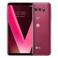 LG V30 Plus 4/128GB B&O Edition Rose