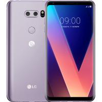 LG V30 Plus 4/128GB B&O Edition Violet
