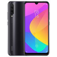 Xiaomi CC9 6/64GB Black