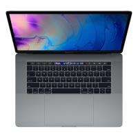 Apple MacBook Pro 15 Space Grey 2019 (MV902)