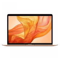 Apple MacBook Air 13 Gold 2019 (MVFM2)
