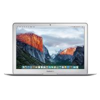 Apple MacBook Air 13 Silver 2019 (MVFK2)