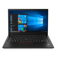 Lenovo ThinkPad X1 Carbon G7 (20QD001TUS)
