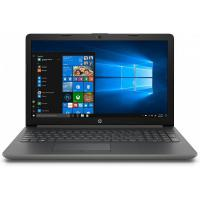 HP 17-by1071cl (7HX82UA)