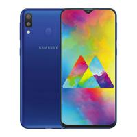 Samsung Galaxy M20 3/32GB Blue (SM-M205F) (без NFC)