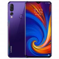 Lenovo Z5s 6/128GB Blue