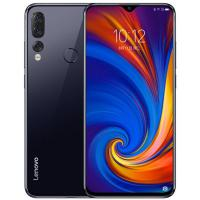 Lenovo Z5s 6/64GB Starry Night Grey