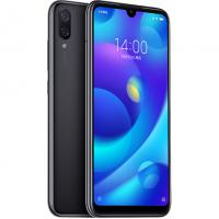Xiaomi Mi Play 6/128GB Black