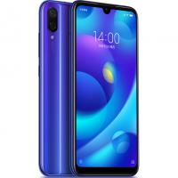 Xiaomi Mi Play 6/64GB Blue