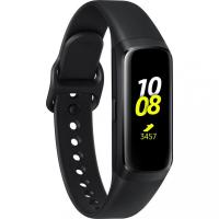 Samsung Galaxy Fit Black (SM-R370NZKA)