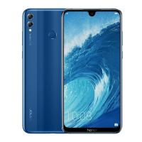 HUAWEI Honor 8x Max 6/64GB Blue