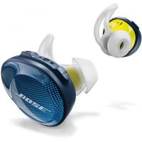 Bose SoundSport Free Wireless Navy/Citron (774373-0020)