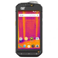 CAT S60 3/32GB Black