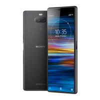 Sony Xperia 10 Plus I4293 6/64GB Black