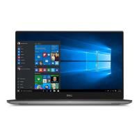Dell XPS 15 9570 (XPS9570-7996SLV-PUS) (Refurbished)