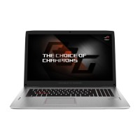 ASUS ROG GL702VS (GL702VS-DS74) С