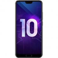 HUAWEI Honor 10 4/128GB Black
