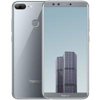 HUAWEI Honor 9 Lite 4/64GB Seagull Grey