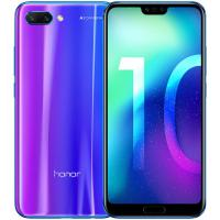 HUAWEI Honor 10 4/64GB Blue