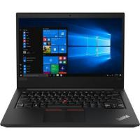 Lenovo ThinkPad E480 (20H1CTR1WW) (Open Box)