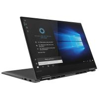 Lenovo Yoga 730-13 (81JB0007US)