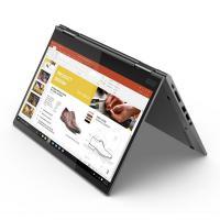 Lenovo ThinkPad X1 Yoga Gen 4 (20QF0016US)