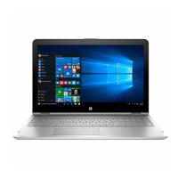 HP Envy x360 15-aq273cl (X7U54UA)