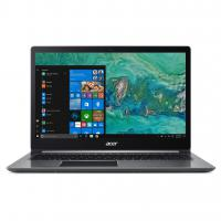 Acer Swift 3 SF315-41G-R6MP (NH.GV8AA.001) (Refurbished)
