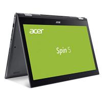 Acer Spin 5 SP515-51N-59EE (NX.GSFAA.003) (Refurbished)