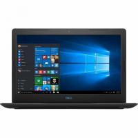 Dell G3 15 3579 (35G3i78S2G15i-WBK) (Refurbished)