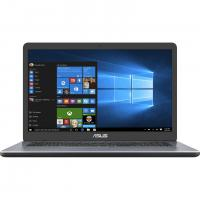 ASUS VivoBook 17 F705MA (F705MA-DS21Q) (Refurbished)