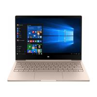 Xiaomi Mi Notebook Air 12,5 4/128 Gold (JYU4115CN)