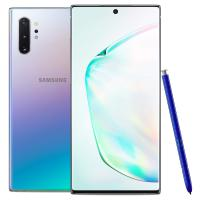 Samsung Galaxy Note 10 Plus SM-N9750 12/256GB Aura Glow