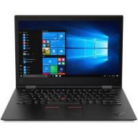 Lenovo ThinkPad X1 Carbon G6 (20KH0035GE)