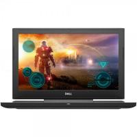 Dell Inspiron 7577 (i7577-7425BLK-PUS) (Refurbished)