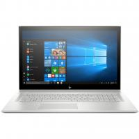 HP Envy 17-BW0000 (5ME04U8) (Refurbished)