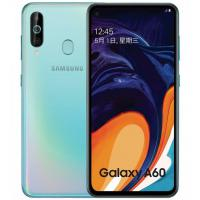 Samsung Galaxy A60 2019 6/64GB Blue (SM-A6060)