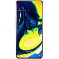 Samsung Galaxy A80 2019 A8050 8/128GB Gold