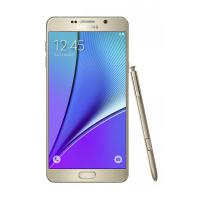 Samsung Galaxy Note 5 N9200 4/32GB DS Gold
