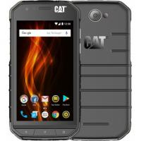 CAT S31 2/16GB Black