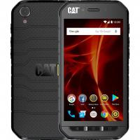 CAT S41 3/32GB Black