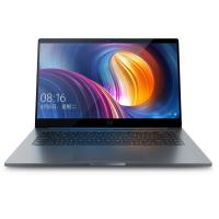 Xiaomi Mi Notebook Pro 15.6 Intel Core i7 8/256 GB (JYU4035CN) (Уценка, царапина на днище)