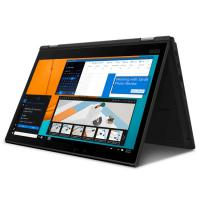 Lenovo ThinkPad Yoga L390 (20NT000GUS)