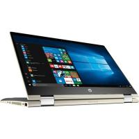 HP Pavilion x360 15-cr0085cl (4WJ60UA)