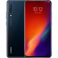 Lenovo Z6 6/64GB Blue