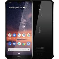 Nokia 3.2 2/16GB Black