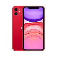 Apple iPhone 11 64GB Red (MWL92)